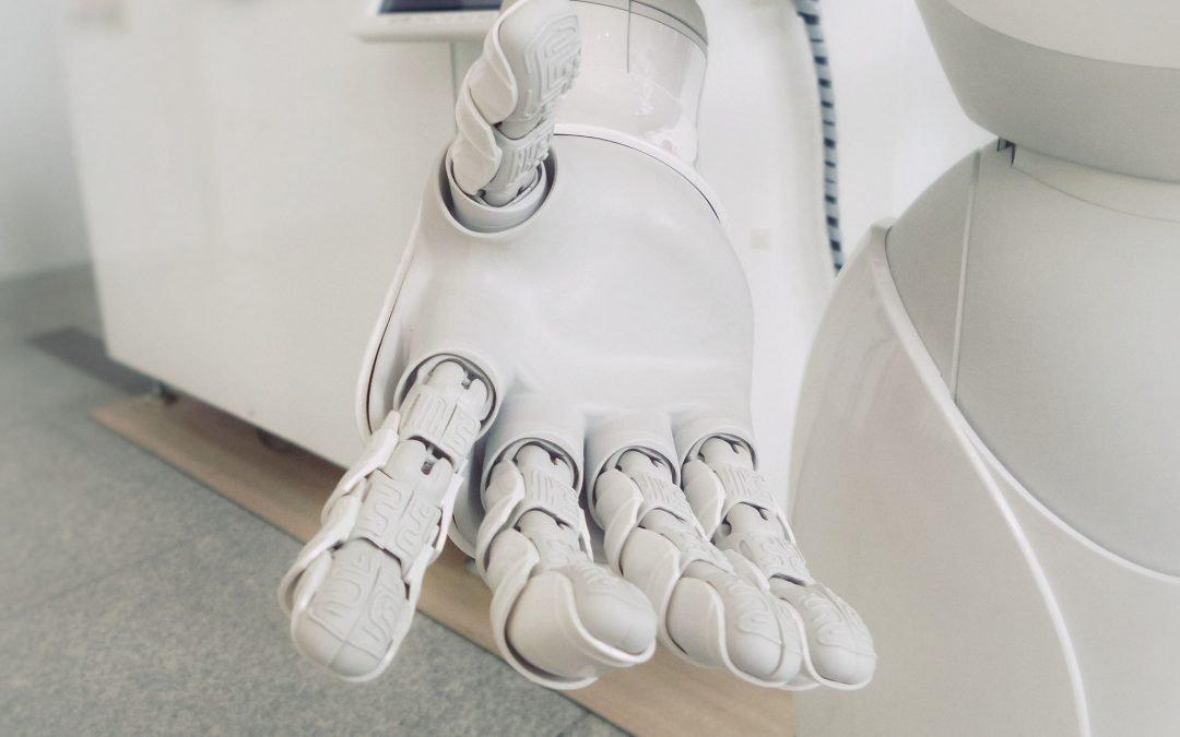 International Standard for Artificial Intelligence (AI)